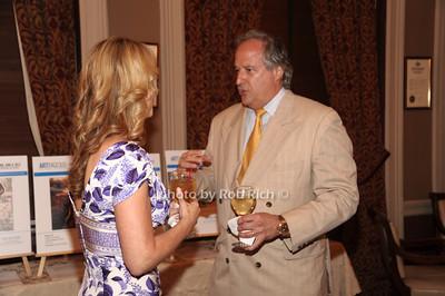 Linda Argila, Stewart Lane photo by Rob Rich/SocietyAllure.com © 2012 robwayne1@aol.com 516-676-3939