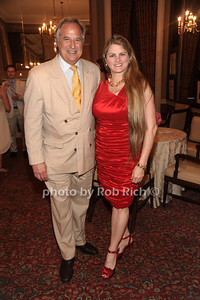 Stewart Lane, Bonnie Comley photo by Rob Rich/SocietyAllure.com © 2012 robwayne1@aol.com 516-676-3939
