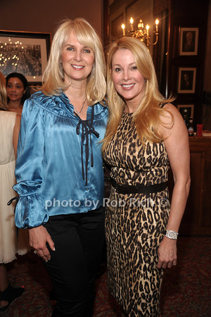Sara Herbert Galloway, Debra Wasser<br /> photo by Rob Rich/SocietyAllure.com © 2012 robwayne1@aol.com 516-676-3939