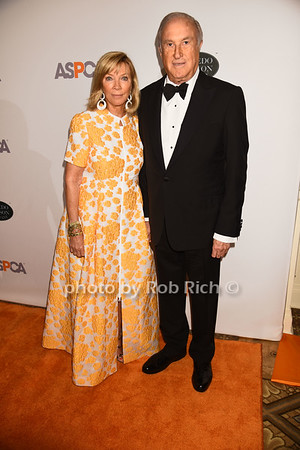 Linda Lloyd Lambert, Dan Lambert photo by Rob Rich/SocietyAllure.com ©2017 robrich101@gmail.com 516-676-3939