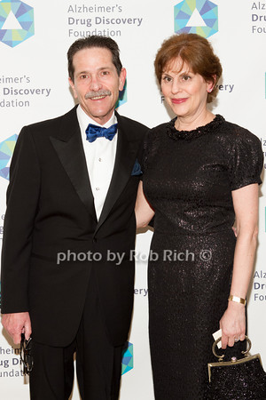 Steven and Linda Levy photo by M.Peyton for  Rob Rich  © 2012 robwayne1@aol.com 516-676-3939