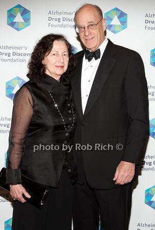 Sheila Moller, Marc Moller photo by M.Peyton for  Rob Rich  © 2012 robwayne1@aol.com 516-676-3939 photo by M.Peyton for  Rob Rich  © 2012 robwayne1@aol.com 516-676-3939