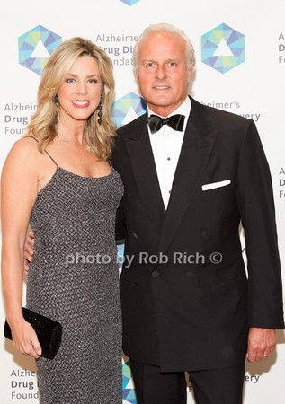 Deborah Norville, Carl Wellner photo by M.Peyton for  Rob Rich  © 2012 robwayne1@aol.com 516-676-3939 photo by M.Peyton for  Rob Rich  © 2012 robwayne1@aol.com 516-676-3939