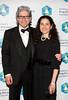 David Sable, Debbie Sable<br /> photo by M.Peyton for  Rob Rich  © 2012 robwayne1@aol.com 516-676-3939 photo by M.Peyton for  Rob Rich  © 2012 robwayne1@aol.com 516-676-3939