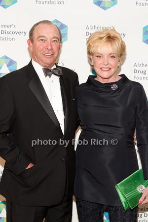 Loring Swasey; Sharon Sager photo by M.Peyton for  Rob Rich  © 2012 robwayne1@aol.com 516-676-3939