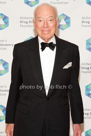 Leonard Lauder photo by M.Peyton for  Rob Rich  © 2012 robwayne1@aol.com 516-676-3939