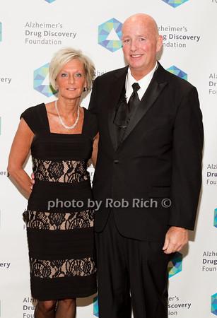 Karen and John Jones photo by M.Peyton for  Rob Rich  © 2012 robwayne1@aol.com 516-676-3939