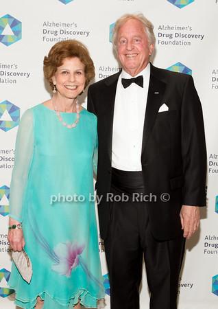 Eileen and Arthur Mason photo by M.Peyton for  Rob Rich  © 2012 robwayne1@aol.com 516-676-3939