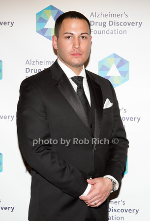 Thomas Haug photo by M.Peyton for  Rob Rich  © 2012 robwayne1@aol.com 516-676-3939