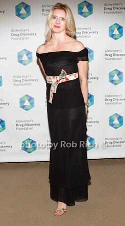 Andrea Taetle photo by M.Peyton for  Rob Rich  © 2012 robwayne1@aol.com 516-676-3939