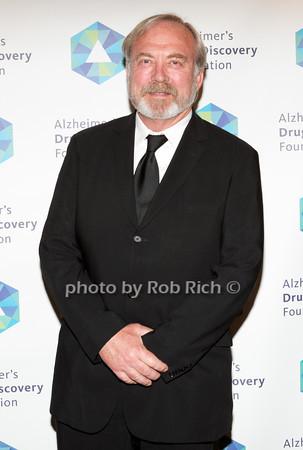 James Keach photo by M.Peyton for  Rob Rich  © 2012 robwayne1@aol.com 516-676-3939