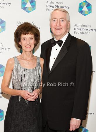 Diane and Philip Bazelides photo by M.Peyton for  Rob Rich  © 2012 robwayne1@aol.com 516-676-3939