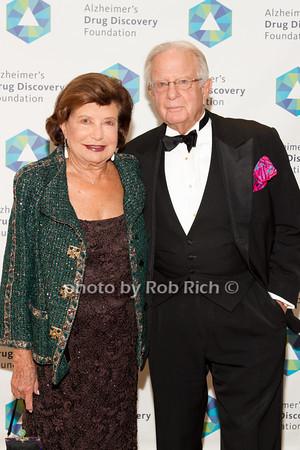Dalia and Larry Leeds photo by M.Peyton for  Rob Rich  © 2012 robwayne1@aol.com 516-676-3939