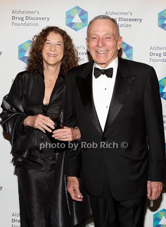 Barbara Furman, Richard Furman photo by M.Peyton for  Rob Rich  © 2012 robwayne1@aol.com 516-676-3939 photo by M.Peyton for  Rob Rich  © 2012 robwayne1@aol.com 516-676-3939