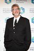 Trevor Albert photo by M.Peyton for  Rob Rich  © 2012 robwayne1@aol.com 516-676-3939