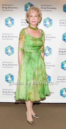 Nancy Corzine photo by M.Peyton for  Rob Rich  © 2012 robwayne1@aol.com 516-676-3939
