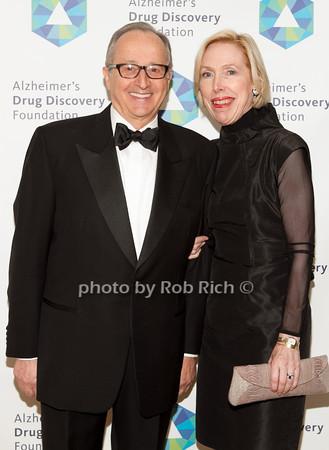 Luigi Boscain, Carol Boulanger photo by M.Peyton for  Rob Rich  © 2012 robwayne1@aol.com 516-676-3939 photo by M.Peyton for  Rob Rich  © 2012 robwayne1@aol.com 516-676-3939