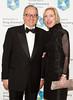 Luigi Boscain, Carol Boulanger<br /> photo by M.Peyton for  Rob Rich  © 2012 robwayne1@aol.com 516-676-3939 photo by M.Peyton for  Rob Rich  © 2012 robwayne1@aol.com 516-676-3939