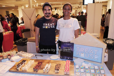 Treat House photo by Rob Rich/SocietyAllure.com © 2016 robwayne1@aol.com 516-676-3939