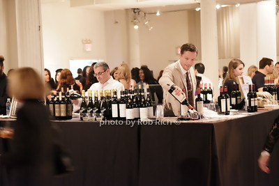 atmosphere photo by Rob Rich/SocietyAllure.com © 2016 robwayne1@aol.com 516-676-3939