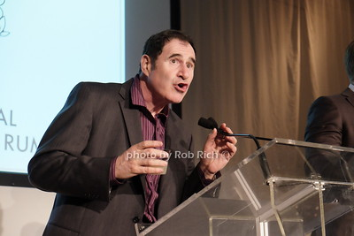 Richard Kind photo by Rob Rich/SocietyAllure.com © 2016 robwayne1@aol.com 516-676-3939