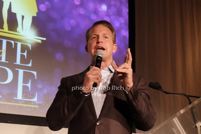 Chris Wragge (CBS news anchor) photo by Rob Rich/SocietyAllure.com © 2016 robwayne1@aol.com 516-676-3939