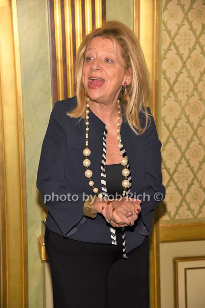 Mimi Perlman photo  by Rob Rich/SocietyAllure.com ©2017 robrich101@gmail.com 516-676-3939