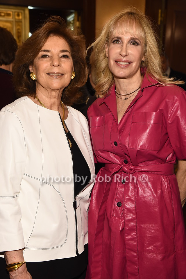 Marion Waxman, Basya Lowinger