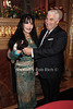 Loreen Arbus, Pupi Dupi, Mitch Winehouse<br /> photo by Rob Rich/SocietyAllure.com © 2012 robwayne1@aol.com 516-676-3939