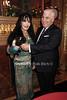 Loreen Arbus, Pupi Dupi, Mitch Winehouse<br /> photo by Rob Rich/SocietyAllure.com © 2012 robwayne1@aol.com 516-676-3939