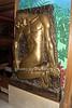 Loreen Arbus residence<br /> photo by Rob Rich/SocietyAllure.com © 2012 robwayne1@aol.com 516-676-3939