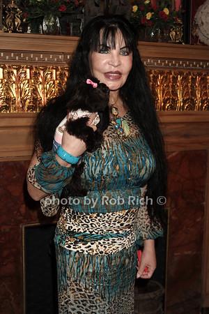 Loreen Arbus, Pupi Dupi photo by Rob Rich/SocietyAllure.com © 2012 robwayne1@aol.com 516-676-3939