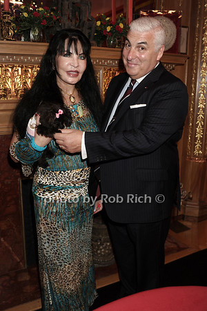 Loreen Arbus, Pupi Dupi, Mitch Winehouse photo by Rob Rich/SocietyAllure.com © 2012 robwayne1@aol.com 516-676-3939