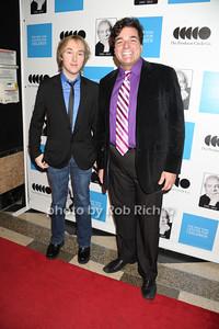 Michael Altman and Dale Bagwell photo by Rob Rich/SocietyAllure.com © 2013 robwayne1@aol.com 516-676-3939
