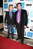 Michael Altman and Dale Bagwell<br /> photo by Rob Rich/SocietyAllure.com © 2013 robwayne1@aol.com 516-676-3939