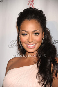 Lala Anthony photo by Rob Rich/SocietyAllure.com © 2011 robwayne1@aol.com 516-676-3939