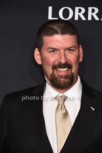 Thomas Whitehead photo by Rob Rich/SocietyAllure.com © 2016 robwayne1@aol.com 516-676-3939
