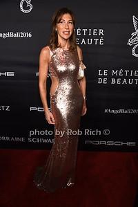 Jo Vickers-Crystal photo by Rob Rich/SocietyAllure.com © 2016 robwayne1@aol.com 516-676-3939