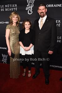 Thomas Whitehead and family photo by Rob Rich/SocietyAllure.com © 2016 robwayne1@aol.com 516-676-3939
