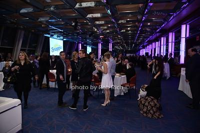 atmosphere photo by Rob Rich/SocietyAllure.com © 2015 robwayne1@aol.com 516-676-3939