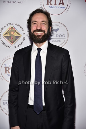 "Jason B. Hurwitz (producer of ""The Dog Wedding"") photo by Rob Rich/SocietyAllure.com © 2015 robwayne1@aol.com 516-676-3939"