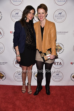 Stephanie Bethlen, Jean Raazi photo by Rob Rich/SocietyAllure.com © 2015 robwayne1@aol.com 516-676-3939