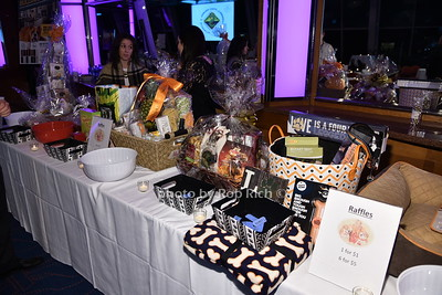 auction items photo by Rob Rich/SocietyAllure.com © 2015 robwayne1@aol.com 516-676-3939