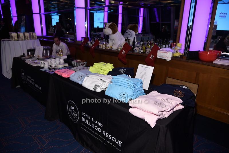 auction items photo by Rob Rich/SocietyAllure.com © 2015 robwayne1@aol.com 516-676-3939
