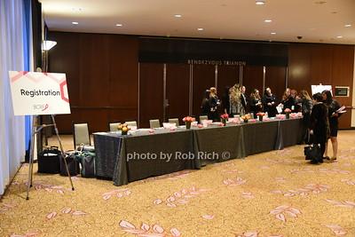 BCRF 2018 NY Symposium & Luncheon