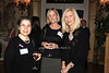 Patricia Ganz, Julienne Bower, Annette L. Stanton