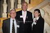 Michael B.Sporn, Tim Hipwell, Karen T.Liby