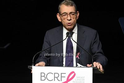 BCRF 2019 Symposium & Awards Luncheon