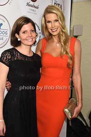 Sibbyelle Eschapasse, Beth Stern photo by Rob Rich/SocietyAllure.com © 2016 robwayne1@aol.com 516-676-3939