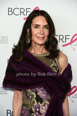 Lois Robbins photo by Rob Rich/SocietyAllure.com ©2017 robrich101@gmail.com 516-676-3939